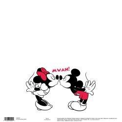Mickey Mwah