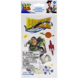 Disney Buzz Lightyear