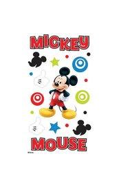 Disney Mickey Fun