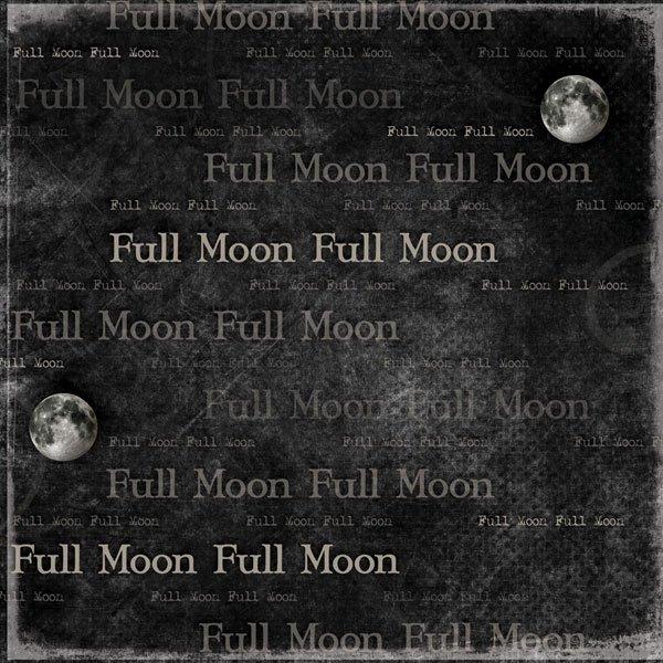 Full Moon Comp.