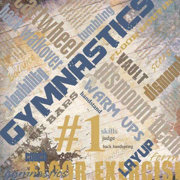 Gymnastics Extreme