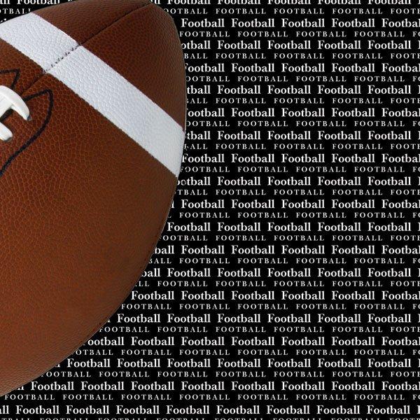 Football Go Big Right