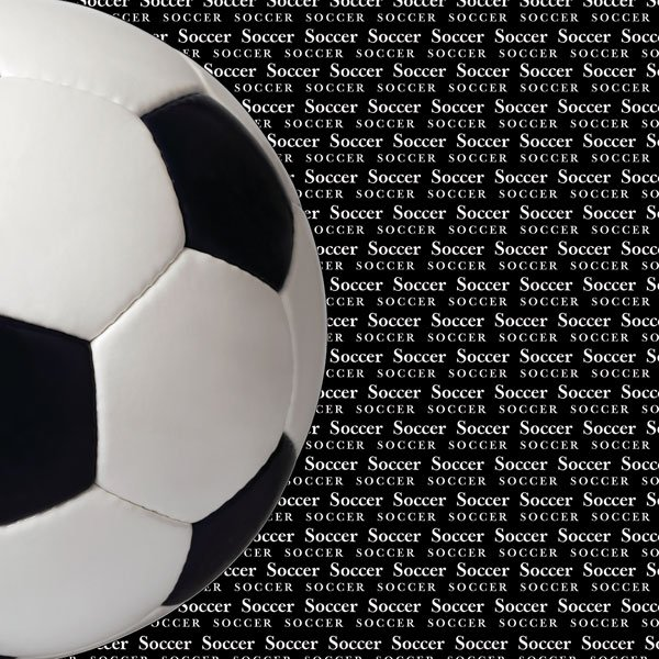 Soccer Go Big Right