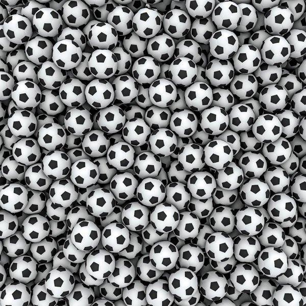 Soccer Repeats
