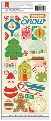 Ac Christmas Holiday