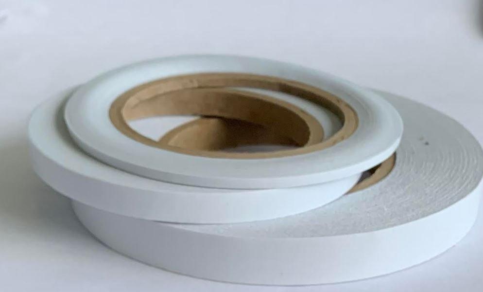 CIOS Tear Tape - 1/8 x 60 yards - 2 ROLLS