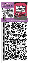 Dazzles Family Mother'S Day Floral