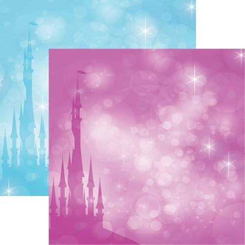 Frost Castle