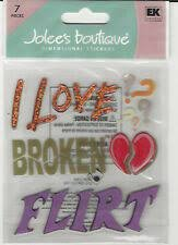 Jolees Love Flirt