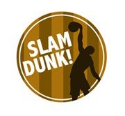 Kren Foster Slam Dunk Single