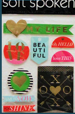 Me & My Love Banners