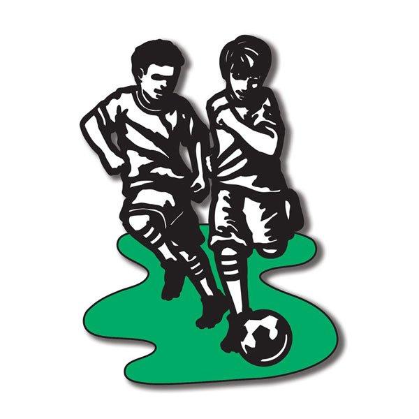 Sbc 2 Boys Soccer