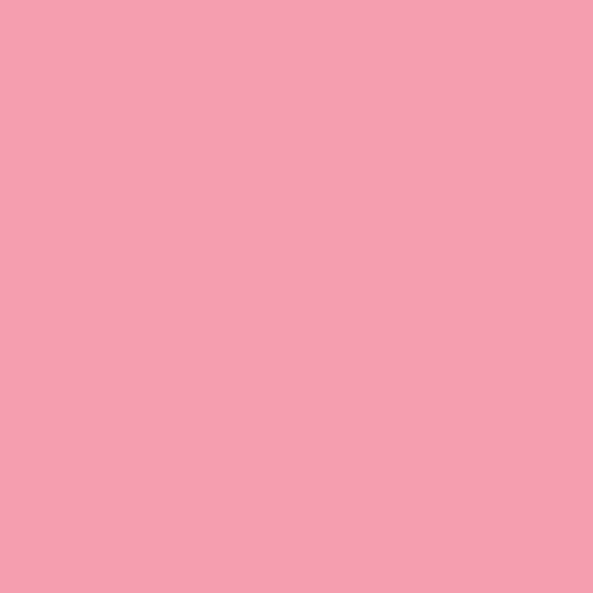 Rose Velour Fleece