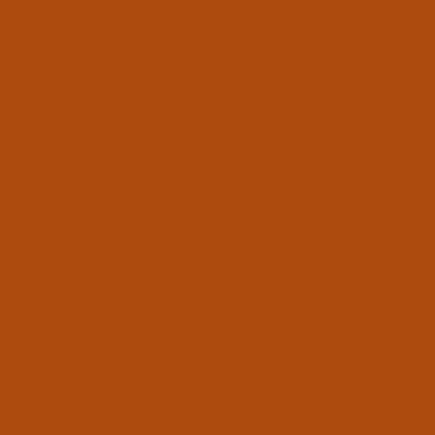 Copper Fleece