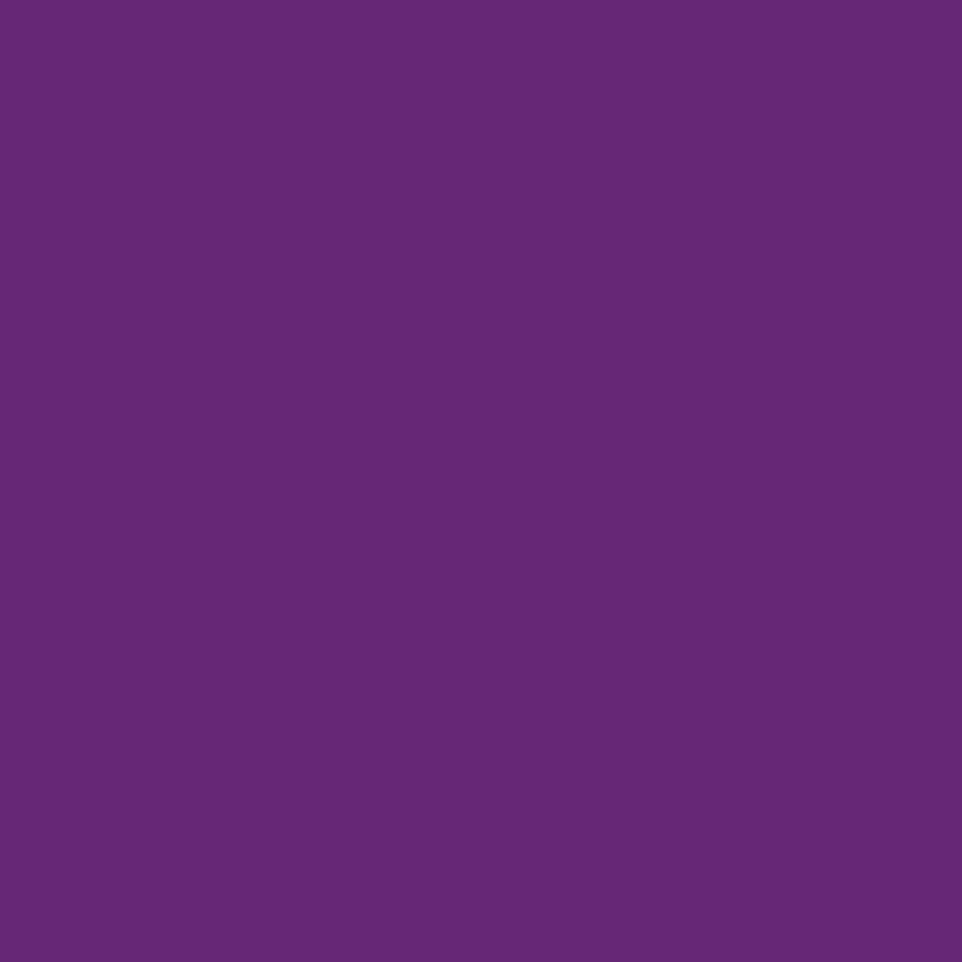 Purple Fleece