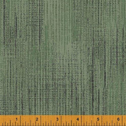 Serpentine Textured Flannel