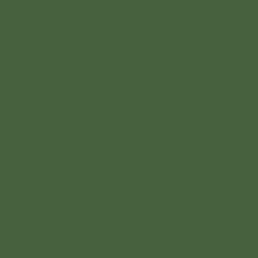 Olive Fleece