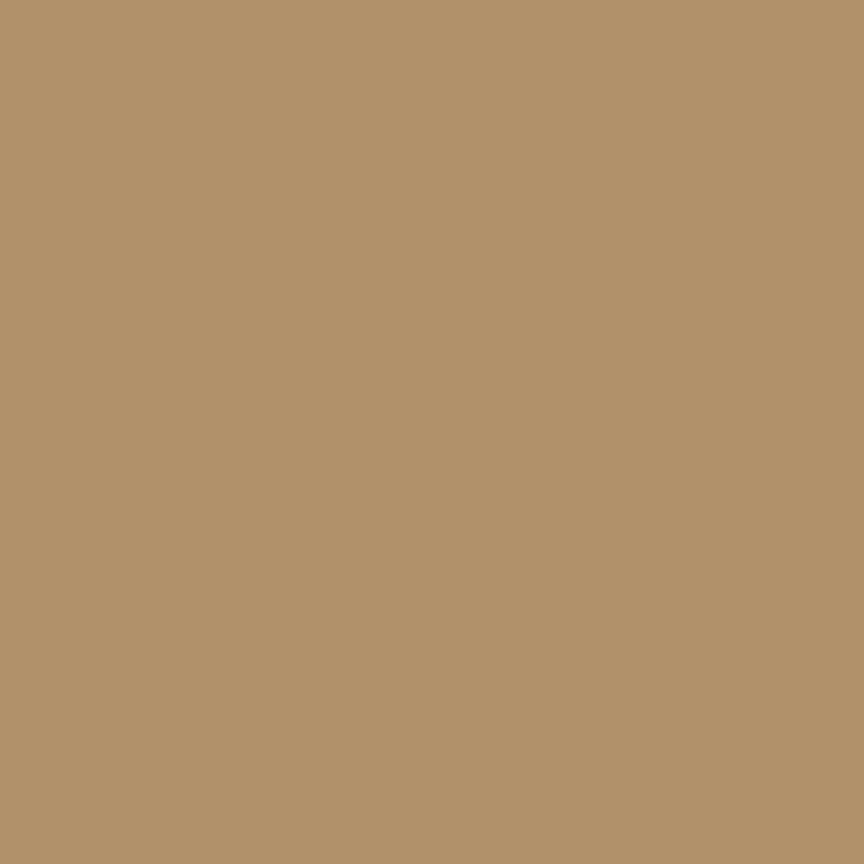 Camel Velour Fleece