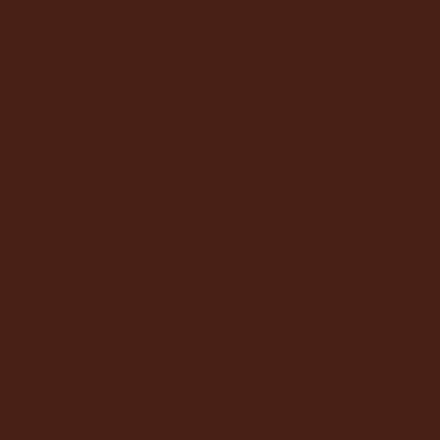 Brown Velour Fleece