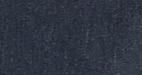 Black Interlock Knit