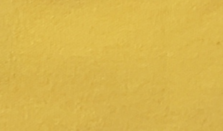Gold Interlock Knit