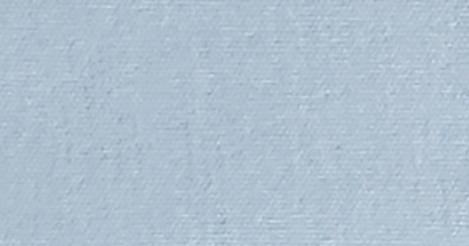 Light Blue Interlock Knit