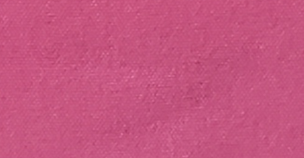 Pink Interlock Knit