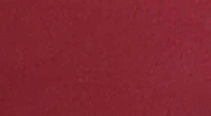 Red Interlock Knite