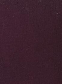 Dark Maroon Sweatshirt Fleece