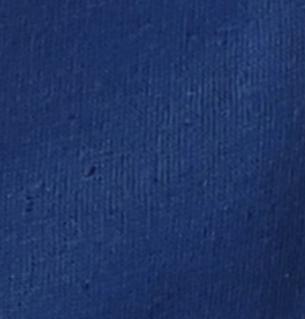 Navy Sweatshirt Fleece