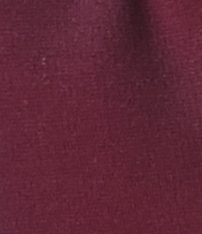 Maroon Sweatshirt Fleece