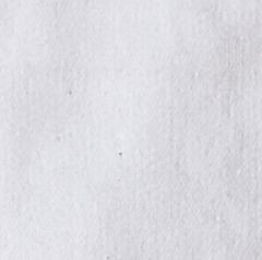 White Sweatshirt Fleece