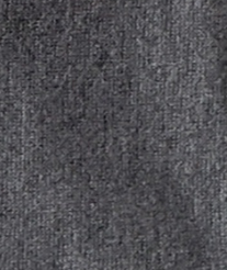 Charcoal Sweatshirt Fleece