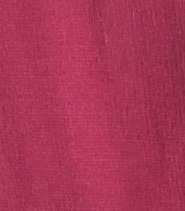 Rose Sweatshirt Fleece