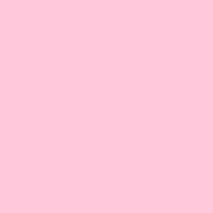 Light Pink MicroFleece