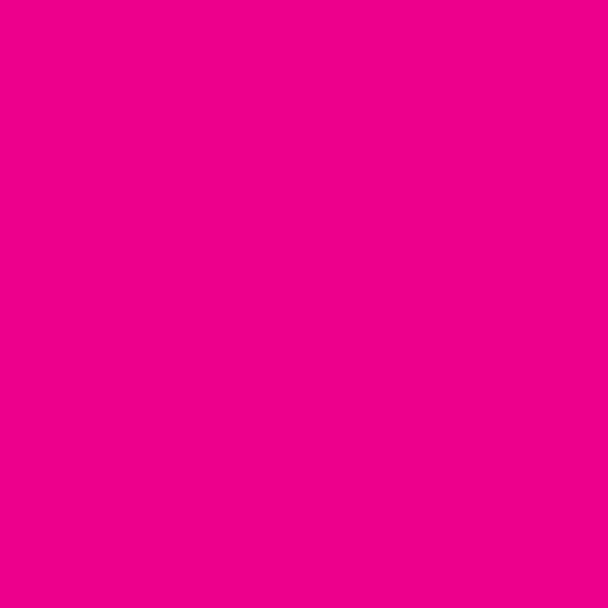 Hot Pink MicroFleece