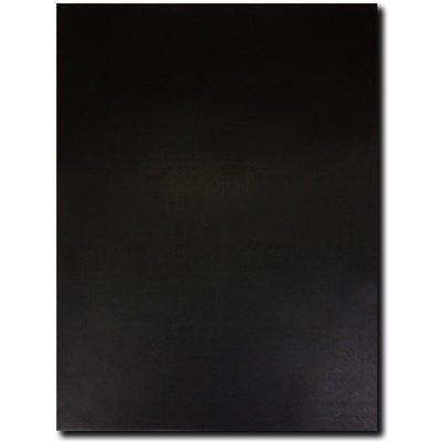 Cheery Lynn Designs - Magnetic Shim A-6 Size