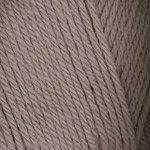 Galway Worsted Slate Yarn by Plymouth Yarn Company SKU# 507-0201