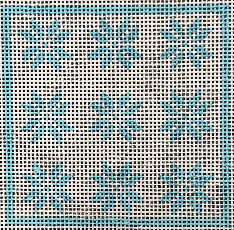KKSS22 Insert Quilt Pattern Chris Lewis