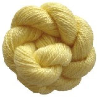 Soy Luster Thread