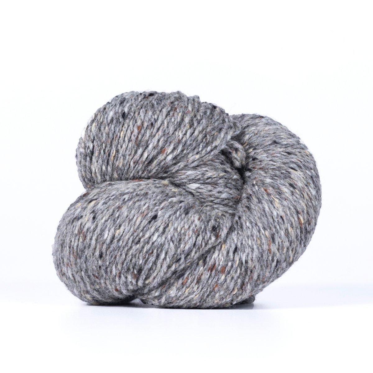 Lucky Tweed Kelbourne Woolens