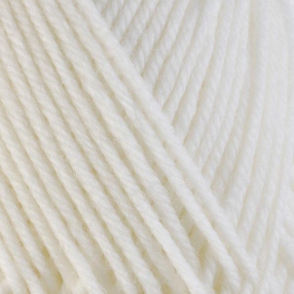 Ultra Wool Chunky Berroco