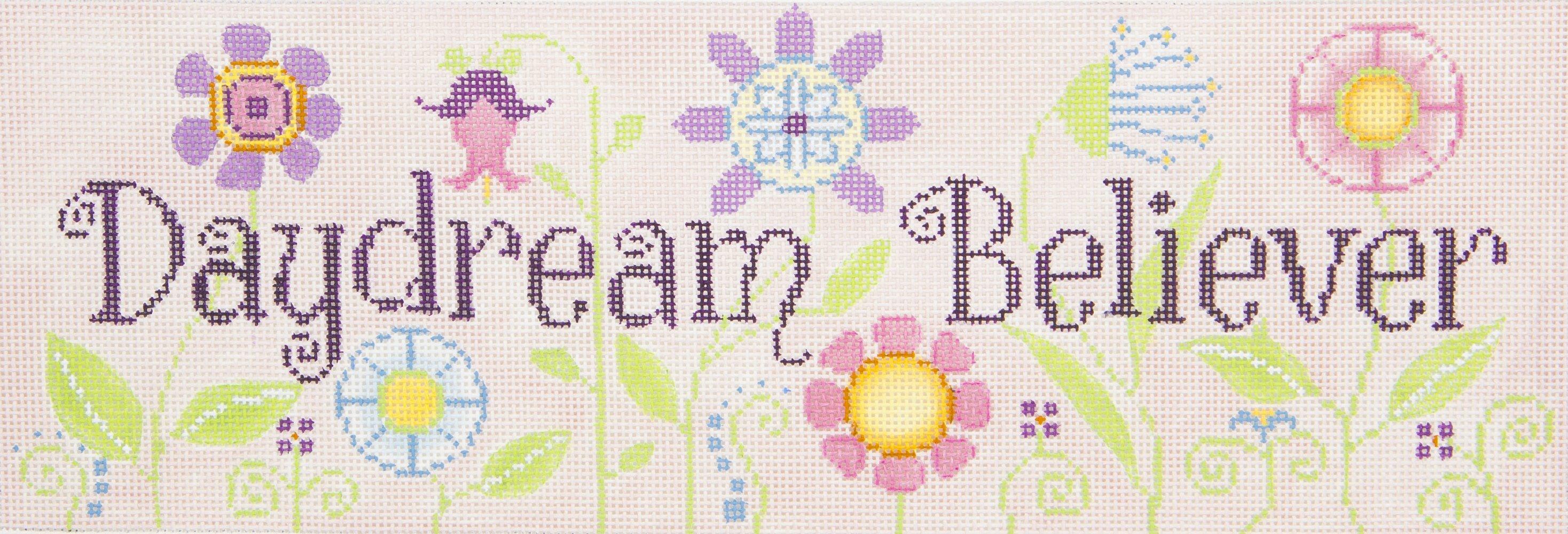 B457 Daydream Believer Brenda Stofft Designs