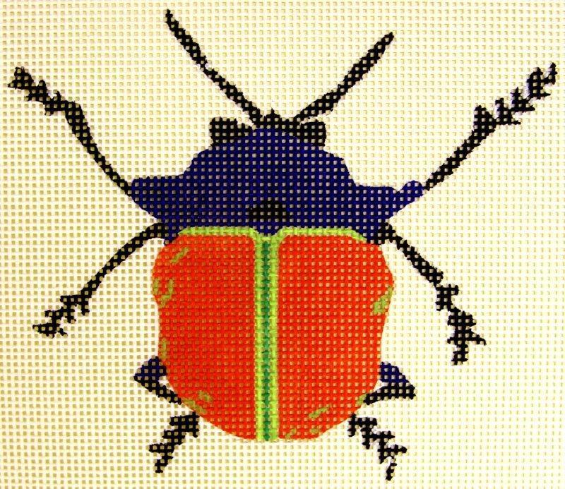 CO1414B Beetle