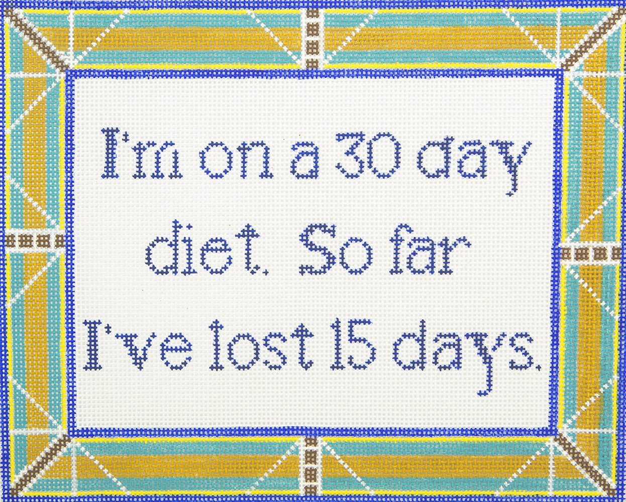WS901 On a 30 Day Diet?. Chris Lewis Distributing