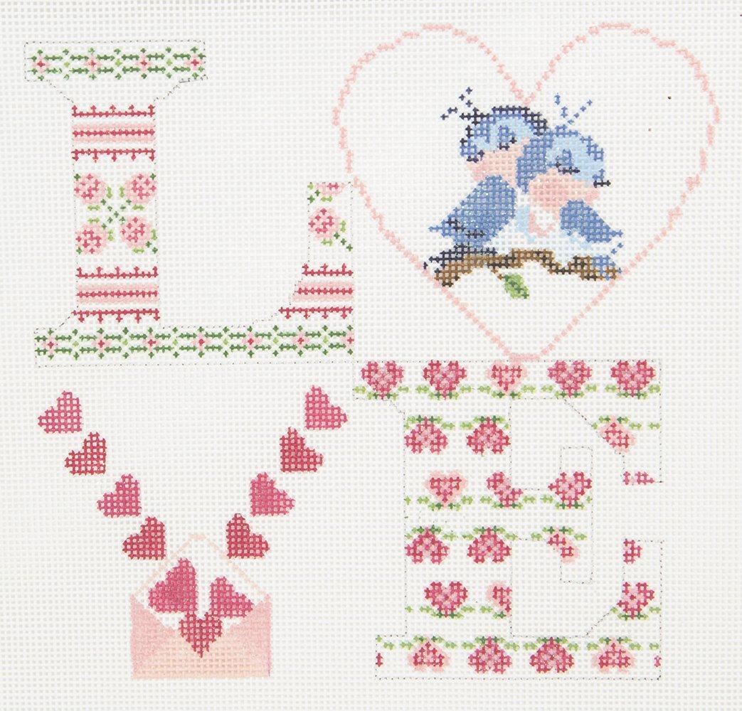 FS Love Valentirne Funda Scully