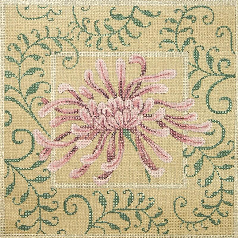 JPD88 Fuji Mum Flower