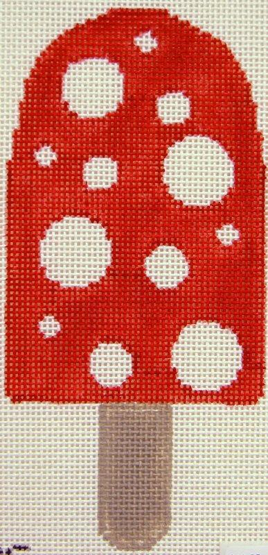 SH706 Dream Bar polka dot