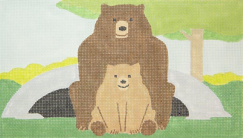 JTMA6 Bears