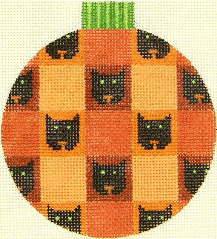 MS1925B Halloween Ornaments